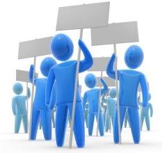 online petition erstellen petitionen com petition english definition petitionen #11