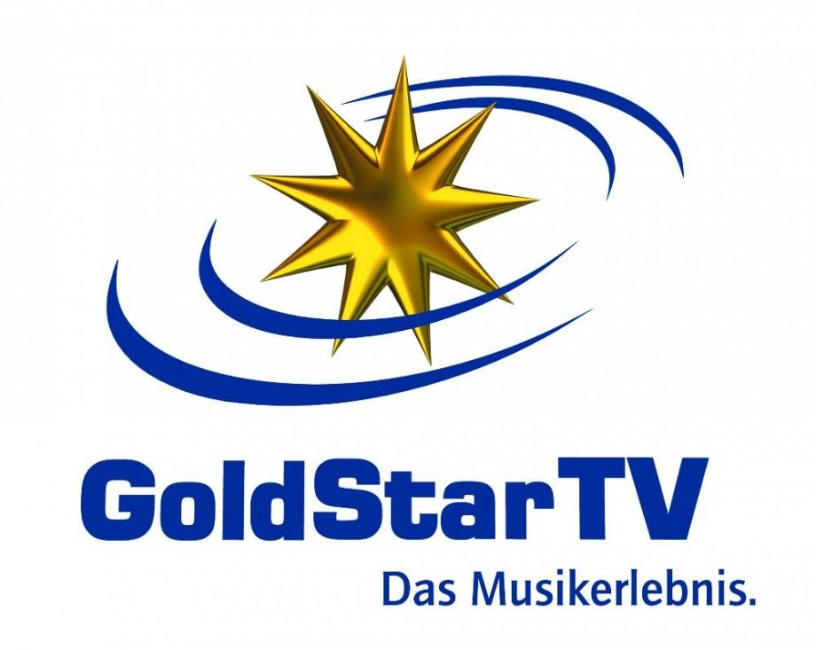 Goldstar Tv Sky